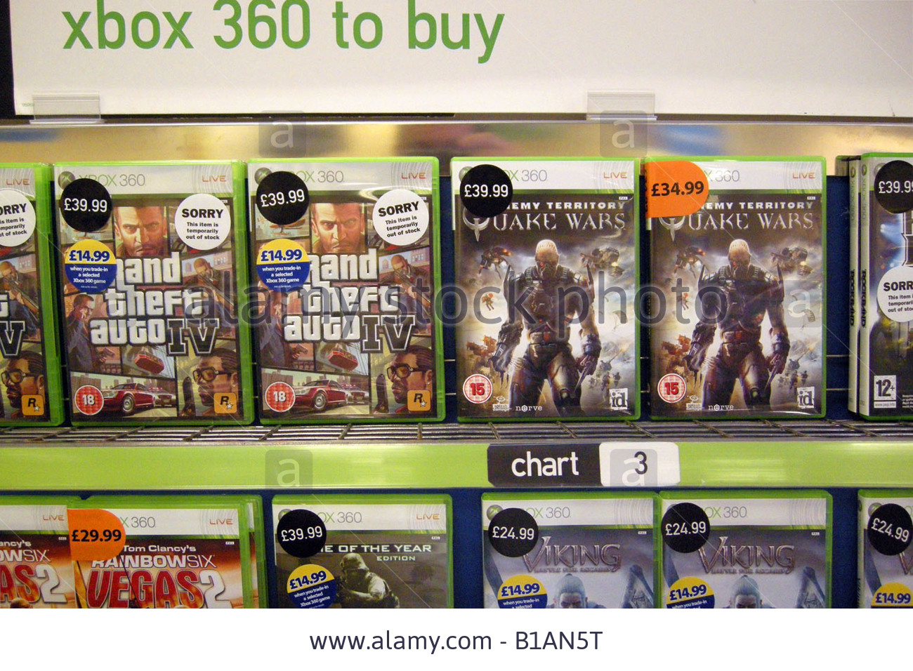 Xbox 360 games for sale | durbanville | gumtree classifieds south.